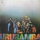 Urubamba [Vinyl]
