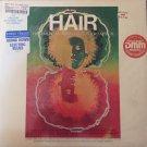 Hair [LP]
