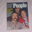 December 12, 1977  People Weekly