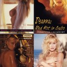 Image 2000 promos Deanna Red Hot In Cabo Pinup Factory