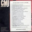 CMJ New Music Monthly Vol 36  Aug 96 Rev Horton Heat ++