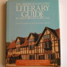 Oxford Illustrated Literary Guide to Great Britain and Ireland