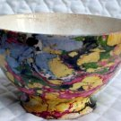 Vintage Collectible Holland Bowl-SALE