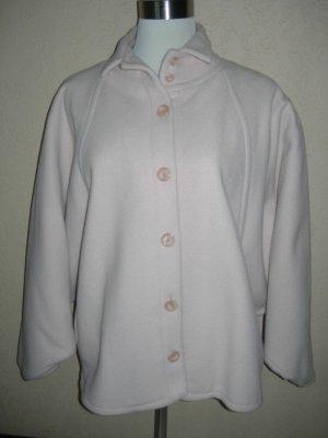 Very Nice J. Tiktiner Vintage  Ladies Jacket-FREE Shipping