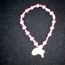 Pink  Prayer of Love