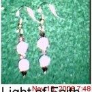 Light House Ear Rings