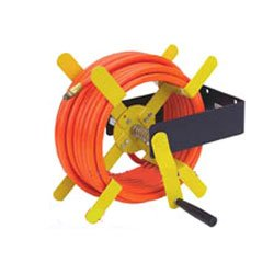 Air Hose Reel 50ft to 100ft