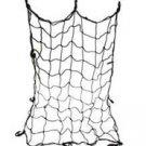 4x5 Cargo Net