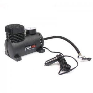 280 Psi Mini Air Compressor