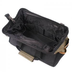 Tool Bag Holder (contractor Bag)