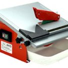 "7"" Electric Tile Cutter Machine"