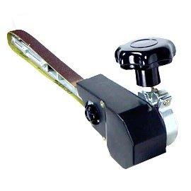 Grinder To Belt Sander Conversion Kit