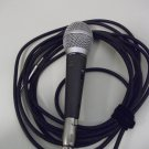 Audio Technica Microphone ATR30