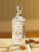 Almond Extract, Imitation, 11 oz.