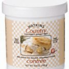 Country Gourmet Gravy Mix