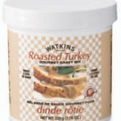 Roasted Turkey Gourmet Gravy