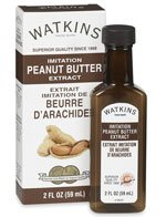 Peanut Butter Extract