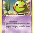 Pokemon Card Unseen Forces Natu 63/115