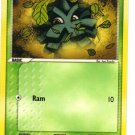 Pokemon Card Unseen Forces Pineco 66/115