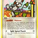 Pokemon Card Unseen Forces Smeargle 48/115