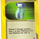 Pokemon Card Expedition Trainer Potion