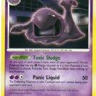Pokemon Card DP Secret Wonders Muk 56/132