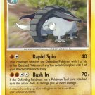 Pokemon Card DP Secret Wonders Donphan 48/132