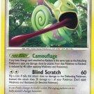 Pokemon Card DP Secret Wonders Kecleon 52/132