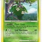 Pokemon Card DP Secret Wonders Wormadam 41/132