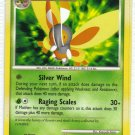 Pokemon Card DP Secret Wonders Muthim 33/132
