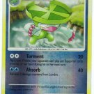 Pokemon Card DP Secret Wonders Reverse Holo Lombre 54/132