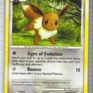 Pokemon Card Platinum Rising Rivals Eevee 59/111