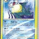 Pokemon Card Platinum Rising Rivals Sealeo 77/111