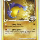 Pokemon Card Platinum Rising Rivals Wishcash 54/111