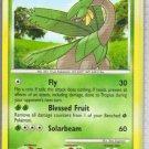 Pokemon Card Platinum Rising Rivals Tropius 52/111