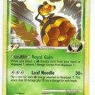 Pokemon Card Platinum Rising Rivals Vaspiqueen 35/111