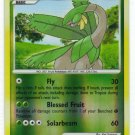Pokemon Card Platinum Rising Rivals Rev Holo Tropius 52/111