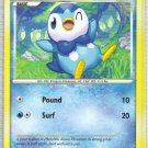 Pokemon Card Platinum Supreme Victors  Piplup 121/147