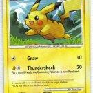 Pokemon Card Platinum Supreme Victors  Pikachu 120/147