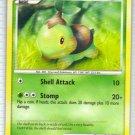 Pokemon Card Platinum Supreme Victors  Turtwig 131/147