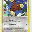 Pokemon Card Platinum Supreme Victors  Buneary 94/147