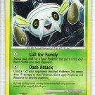 Pokemon Card Platinum Supreme Victors  Nincada 117/147