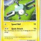 Pokemon Card Platinum Supreme Victors  Magnemite 111/147