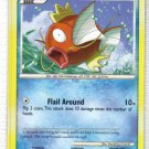 Pokemon Card Platinum Supreme Victors  Magikarp 110/147