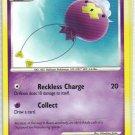 Pokemon Card Platinum Supreme Victors  Drifloon 103/147