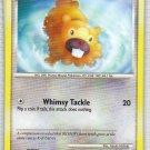 Pokemon Card Platinum Supreme Victors  Bidoof 91/147
