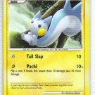 Pokemon Card Platinum Supreme Victors  Pachirisu 118/147