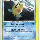 Pokemon Card Platinum Supreme Victors  Feebas 104/147
