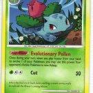 Pokemon Card Platinum Supreme Victors  Ivysaur 62/147