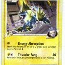 Pokemon Card Platinum Supreme Victors  Magnetric 66/147